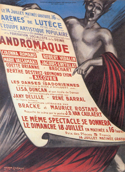 andromaque_1937.jpg (107258 octets)