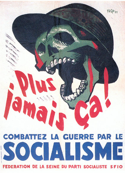 legislatives2_1956.jpg (87089 octets)