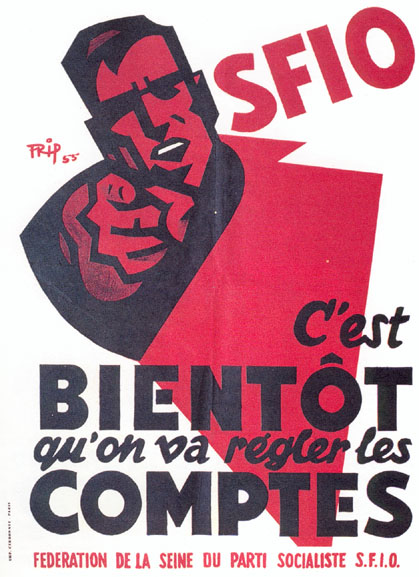 legislatives_1956.jpg (76717 octets)